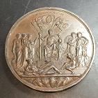 Queen Victoria Golden Jubilee